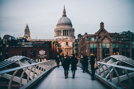 Why Study Abroad Benefits Anyone: Top 30 Reasons | Study Abroad | Scoop.it