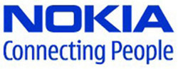 Case Study: Nokia's internal communication driven by social media | Internal Social Media | Scoop.it