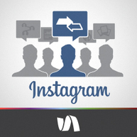 What Are The Right Competitive Metrics To Measure For YOUR Business On Instagram? | Social Media, SEO, Mobile, Digital Marketing | Scoop.it