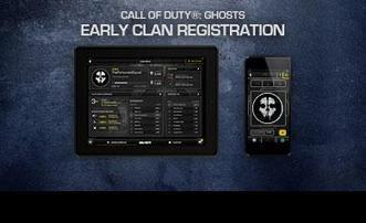 Call of Duty® | History and Society | Scoop.it
