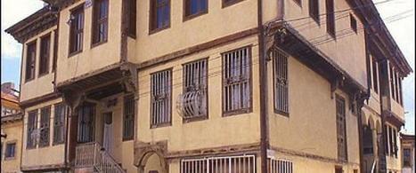 Bolvadin Müzesi | Şehir Gezisi | Şehir Gezisi | Scoop.it