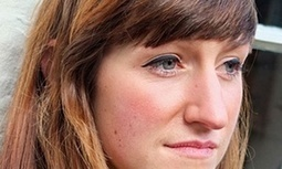 Spill Simmer Falter Wither by Sara Baume review – a deft and moving debut | The Irish Literary Times | Scoop.it