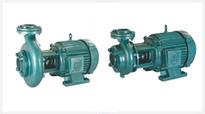 Irrigation Pumps Manufacturers | Crigroups | Scoop.it