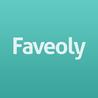 Faveoly
