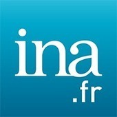 Ina.fr | Audiovisuel éducatif | Scoop.it