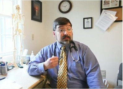 Portland, Maine Doctor Forgoes Insurance To Provide Affordable Care To Community | Sustain Our Earth | Scoop.it