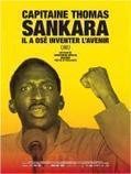 Capitaine Thomas Sankara : La flamme de la révolution au Burkina | Actions Panafricaines | Scoop.it