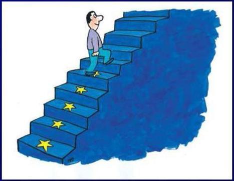 Nuovi finanziamenti dalla BEI alle reti d'impresa | Reti di imprese per l'internazionalizzazione | Scoop.it