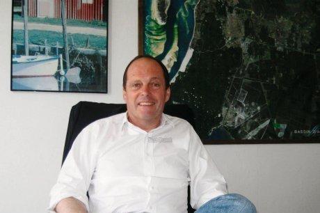 Le Syndicat des sylviculteurs est ouvert à une réforme fiscale | Agriculture en Gironde | Scoop.it