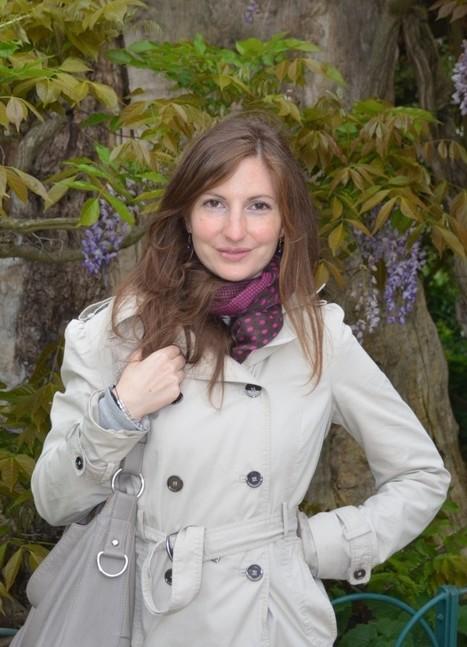 Interview de William ou Wiwi en Irlande! | Du bout du monde au coin de la rue | Scoop.it