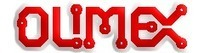 OLIMEX LTD - OLinuXino Arduino Maple Pinguino ARM Open Source Hardware Development Boards   Low power, embedded Linux, open source board   Scoop.it
