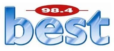 Best FM | Online Canlı Radyo Dinle | Scoop.it