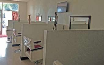 african braiding salon in glendale az   Business   Scoop.it