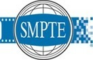 DCS Sister Organizations, SMPTE and HPA Announce Plans to Merge | MeEng (Media Engineering) | Scoop.it