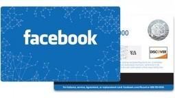 Les nouveaux moyens de paiement d'Amazon et de Facebook : Marketing, Communication, Réseaux sociaux | SEPA | Scoop.it