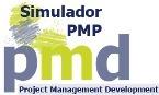 Simulador Examen PMP con más de 3.500 preguntas | Curso Certificación PMP, Simulador PMP y Formación Gestión de Proyectos | Scoop.it