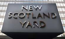Met police launch series of dawn raids in domestic violence crackdown   Justice and Violence   Scoop.it