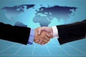 E-commerce sur abonnement : Justfab et Shoedazzle fusionnent | E-commerce & Marketplaces | Scoop.it
