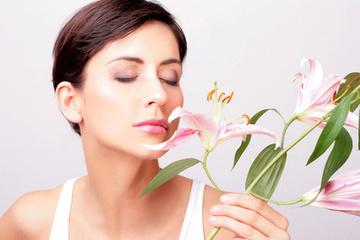 Le marché des parfums et cosmétiques - Observatoire de la Franchise | Parfum | Scoop.it