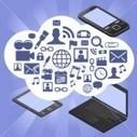Gov't Agency: Google, Twitter, Facebook Snooping is Legal - StoAmigo   Cloud   Scoop.it