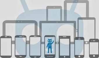 CyanogenMod: 10 million installations | Mobile, Web & IoT | Scoop.it