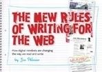 e-Book: The New Rules of Writing for the Web | Pélissier Communications: Communication Skills Training | Effective writing | Scoop.it
