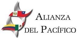 Acuerdo Marco de la Alianza del Pacífico entrará en vigor en 60 días     Cultura en la integración   Scoop.it