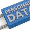 datenschutz-dataprotection