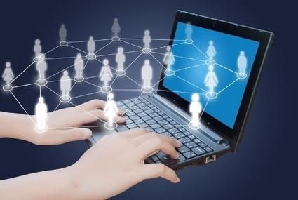 Bien sûr que le community manager «fait» de la relation client ! | Web, E-tourisme & Co | Scoop.it