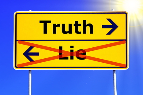 Food MythBusters Take on Big Ag's Worst Lies | YOUR FOOD, YOUR ENVIRONMENT, YOUR HEALTH: #Biotech #GMOs #Pesticides #Chemicals #FactoryFarms #CAFOs #BigFood | Scoop.it