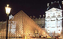 Another Way to Visit the Louvre.... | Louvre Museum | The 21st Century | Scoop.it