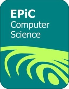 Henning Müller at the editorial board of of the EPiC Series in Computer Science published by EasyChair | eServices | Scoop.it