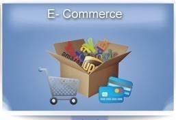 Reaching your potential Customers through Ecommerce Websites | Websites - ecommerce | Scoop.it