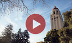XAPM002 Advanced Project Management (Free Webinar Series) | Stanford University Online | Wiki_Universe | Scoop.it