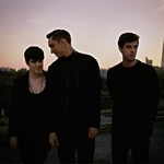 The xx Announce New Album | SongsSmiths | Scoop.it