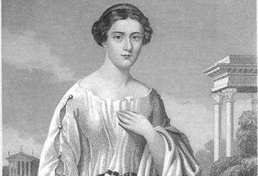 Las esposas romanas de Julio César: mujeres eclipsadas por la reina egipcia Cleopatra   LVDVS CHIRONIS 3.0   Scoop.it