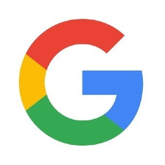 google/seesaw | Open Source | Scoop.it