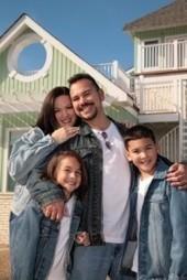 Alarmas para Casas- Lo que debes saber antes de Comprar | Alarmas para Casas y Cámaras de Seguridad | Scoop.it
