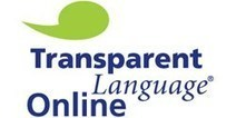 Weston Public Library Launches Online Language Learning Resource - PR Web (press release) | linguistics | Scoop.it