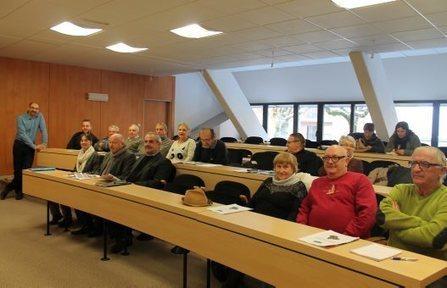 Clévacances Aveyron pour des hébergements de qualité | L'info tourisme en Aveyron | Scoop.it