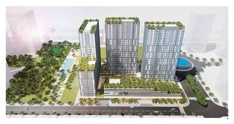 Ưu thế vượt trội của dự án Tân Sơn Tân Bình | Tổng hợp | Scoop.it