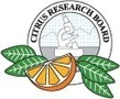 What to do if disease-carrying Asian Citrus Psyllid is found on California Citrus Trees   Annie Haven   Haven Brand   Scoop.it
