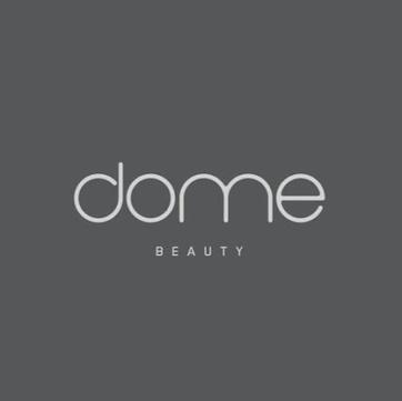 dome BEAUTY - Google+ | Baseball Products | Scoop.it