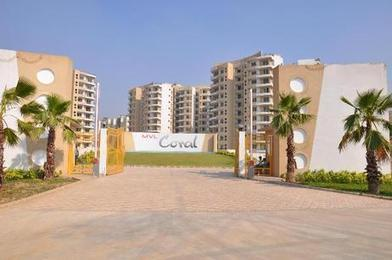 Affordable Residential Property MVL Coral Bhiwadi | RealEstate | Scoop.it