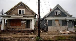 U.S., Chicago end clash on vacant buildings | Real Estate Plus+ Daily News | Scoop.it