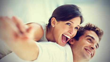 Healthy Relationships For Beautiful Life - Fit and Fast | Relationships | Scoop.it