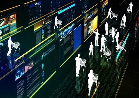 Panorama de l'E-commerce et de la distribution en 2026 | Transformation digitale - Evolution numérique de l'entreprise | Scoop.it