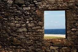 Words are Windows or They're Walls | Mindful Leadership & Intercultural Communication | Scoop.it