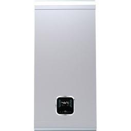 Boiler electric Ariston Velis Premium 50 | Zona | Scoop.it
