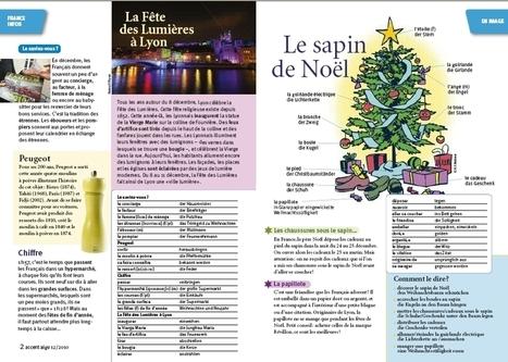nico1-eoisanroque - Fêtes et traditions en France | Conny - Français | Scoop.it